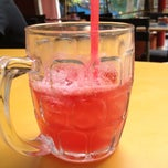 Photo taken at Kopitiam by Ahtao 9. on 6/14/2013