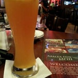 Photo taken at Azalea Inn & Time Out Sports Bar by Billy H. on 7/31/2014