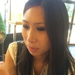 Photo taken at Jamba Juice by George Y. on 8/23/2014