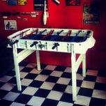 Foto tomada en Hostel Colonial por Jorge F. el 4/13/2013
