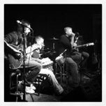 Photo taken at Liquid Lounge by Deanna E. on 9/30/2012