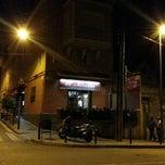 Photo taken at El Mirador by Albert S. on 8/30/2013
