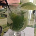 Photo taken at Havana Cafe by Pamela C. on 2/28/2014