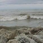 Photo taken at Sheboygan Harbor Center Marina by Coley L. on 9/11/2014