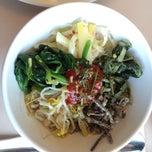 Photo taken at 마리스꼬 (MARiSCO) by 설 전. on 5/10/2014