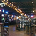 Photo taken at Alley 64 Bar & Grill by Shelley G. on 5/9/2013