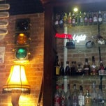Photo taken at Alley 64 Bar & Grill by Shelley G. on 4/17/2013