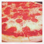 Photo taken at Spinelli's Pizzeria by Jesse H. on 3/31/2013