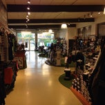 Photo taken at Golfshop Nürnberg by Blain B. on 9/10/2013