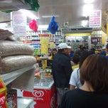 Photo taken at JY Albay Supermarket by Jomar N. on 2/28/2014