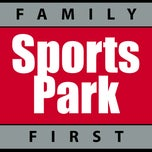 Photo taken at Family First Sports Park by Family First Sports Park on 1/28/2014