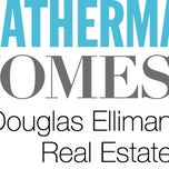 Photo taken at Leatherman Homes at Douglas Elliman Real Estate by Leatherman Homes at Douglas Elliman Real Estate on 1/15/2015