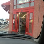 Photo taken at CVS/pharmacy by Candice B. on 12/24/2012