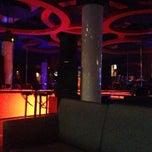 Photo taken at Fortune Spa Hotel Karaoke by modee a. on 11/12/2014
