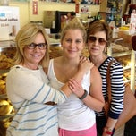 Photo taken at Granny's Donuts by Tony U. on 7/1/2012