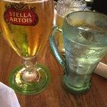 Photo taken at Maxine's Pub by Mackenzie o. on 6/9/2012