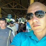 Photo taken at Reserva de Mesas by Arlisson S. on 9/6/2012