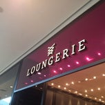 Photo taken at Loungerie Intimates by Andres F. on 7/28/2012