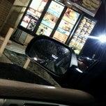 Photo taken at McDonalds by Chocolate B. on 2/8/2012