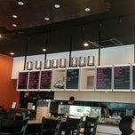 Photo taken at 8 Parkcity Restaurant (8角樓美食中心) by Mohd Azmil M. on 10/13/2014