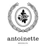 Photo taken at Antoinette by Antoinette on 2/26/2014