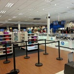 Photo taken at HSN Sarasota Outlet by Donna A. on 8/4/2013
