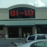 Photo taken at Bilo by Jonnie R. on 7/11/2013