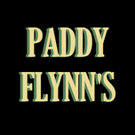 Photo taken at Paddy Flynn's by Paddy Flynn's on 3/5/2014