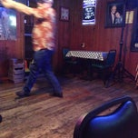 Photo taken at Merle's by Justin H. on 5/10/2014