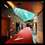 Photo taken at CineStar Original by Alex ⚡. on 6/12/2013