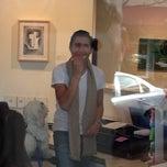 Photo taken at Niman Fine Art by The Santa Fe VIP on 11/21/2012