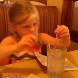 Photo taken at Bob Evans Restaurant by Scott W. on 7/18/2013