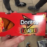 Photo taken at 7-Eleven by Jake R. on 7/25/2014