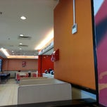 Photo taken at KFC by ahmad shah on 3/13/2014