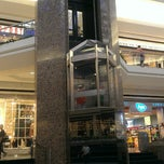 Photo taken at Marley Station Mall by Ray W. on 10/20/2013