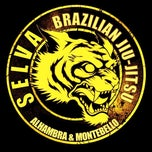 Photo taken at SELVA Brazilian Jiu Jitsu by Alfred H. on 3/7/2013