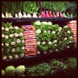 Photo taken at Whole Foods Market by Akiomi K. on 11/3/2012