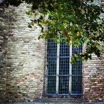 Photo taken at Martinikerk by Jan B. on 10/5/2014