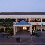 Photo taken at Kaiser Permanente Gardena Medical Offices by Kaiser Permanente Gardena Medical Offices on 5/23/2014