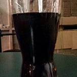 Photo taken at Lake Superior Brewing Co. by Casey W. on 9/13/2014