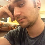 Photo taken at IHOP by Chelsea A. on 5/26/2014