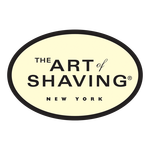 Photo taken at The Art of Shaving by Yext Y. on 2/28/2015