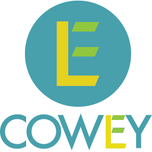 Photo taken at Cowley Associates by Yext Y. on 2/20/2015