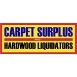 Photo taken at Carpet Surplus and Hardwood Liquidators by Yext Y. on 11/10/2014