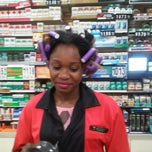 Photo taken at 7-Eleven by Tugce A. on 6/19/2014