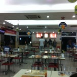 Photo taken at Habib's by Igor C. on 8/21/2012
