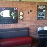 Photo taken at Marie Callender's by Marcus R. on 7/3/2014