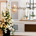 Photo taken at Chantilly Floral Boutique by Chantilly Floral Boutique on 6/24/2014