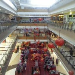 Photo taken at Hartono Lifestyle Mall by Boby J. on 2/3/2013