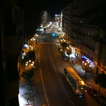 Photo taken at augenblick producciones by mauricio m. on 10/1/2012